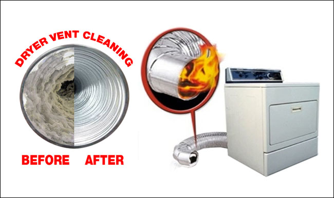 2-air-duct-cleaning-business-cards