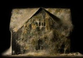 Mold & Water Damage Restoration