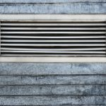 National Air Duct Cleaning INC.